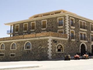 Apartamentos rurales Peñafiel, Zarza la Mayor