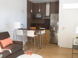Apartment 4 people. free wifi. A/C Terrace. Old T., Province de Séville