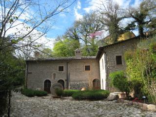Ancaiano Country House, Spoleto