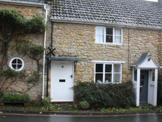 Dorset Cottage, Beaminster
