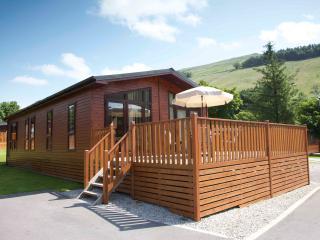Ruskin Lodge, Limefitt Park, Windermere