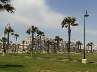 Apartamento en Roquetas (Marina Serena)