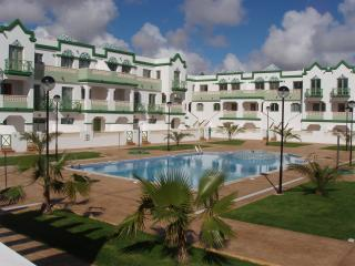 House in Caleta de Fuste,