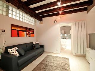 Rialto Project Apartments  5, Ciudad de Venecia
