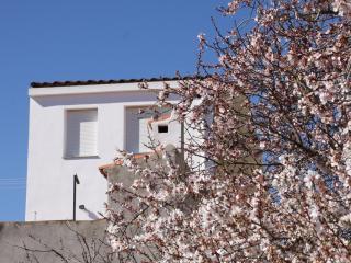 Casa Daniel, Benlloch