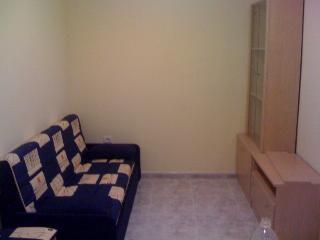 appartement 2 pièces Oropesa del Mar Espagne