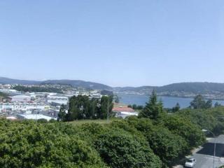 Apartamento en Ferrol