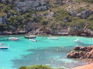 Urbanizacion privada lujo con vistas al mar, San Climente
