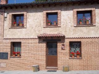 Casa Rural Villa Natura, Las Cuevas de Soria