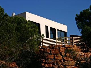 Casa PLAYA entre BARCELONA y COSTA BRAVA, Arenys de Mar