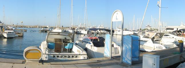 Marina de Pescara