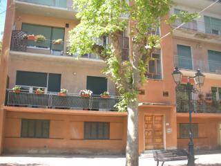Appartamento a 120 mt dal mare Patry, Rio Marina