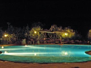 Residenza La Vigna-Bilocale 4 pax a Tropea
