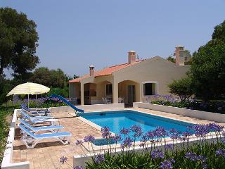 Villa Casa Velha