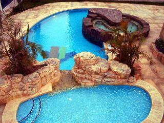 Fabulous Family Apartment Close To Beach, La Zenia
