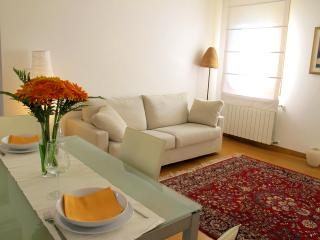 Sunny and wide apartment in the heart of Venice, Cidade de Veneza
