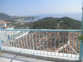 HIMARA BREATHTAIKING VIEW HOUSE (A), Himare