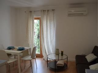 Apartamento Moderno 6 pers....