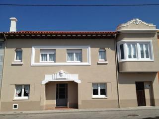 La Casa de Chucha, San Juan de la Arena