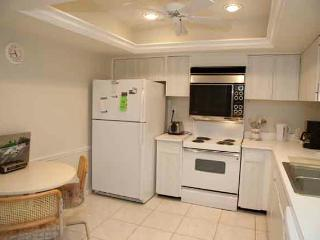 Gulfside Mid-Rise Unit 306E, Siesta Key