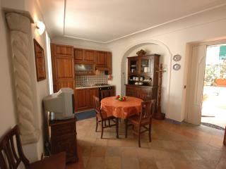 La Bifora, Amalfi