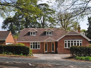 Park View, Midhurst