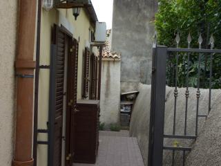 Casa Tipica, Noto