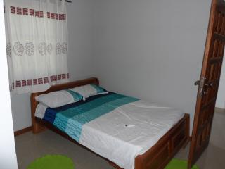 3 En-suite Rooms, Holiday House, Accra