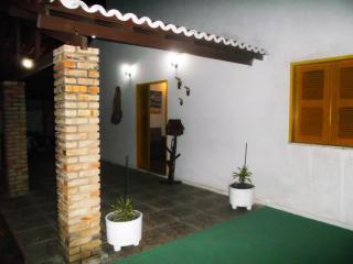 Villa Morena Beach House, Fortaleza