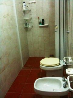 bagno n.1