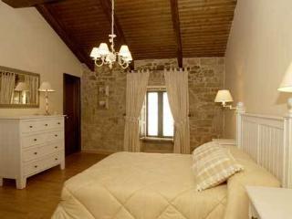 A Casa da Meixida, Santiago de Compostela