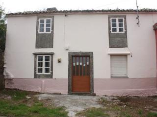 Alquiler Casa Ponteceso