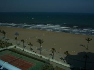 Apartamento en Alicante FRENTE MAR