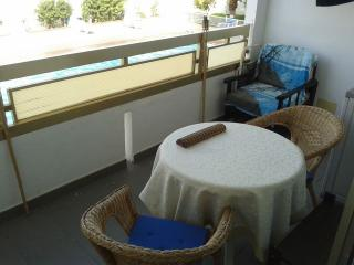 Offer New  Apartment Playa del Inglés!!, Playa del Ingles