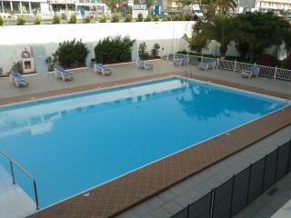 nuevo apartamento playa ingles, Playa del Inglés