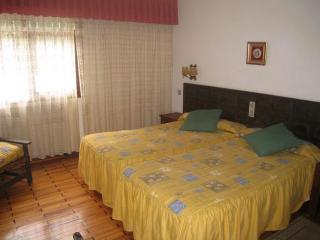 Apartamentos Tebar-2ºF, Viveiro
