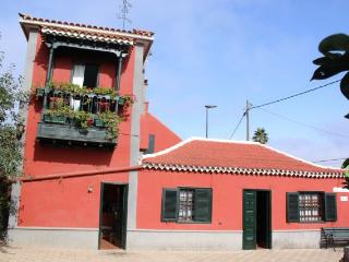 CASA EN ENTORNO RURAL DE LA LAGUNA, TENERIFE, San Cristobal de La Laguna