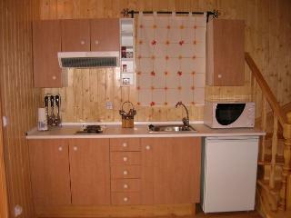 cocina oficce