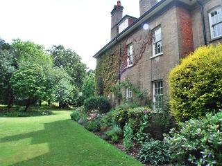 34825 - Manor Farm, Brancaster