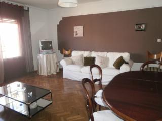 apartamento, Sabinanigo