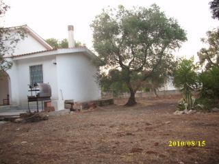Villa Vacanza Puglia