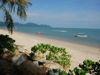 Susie's Seaside Holiday Apartments, Batu Ferringhi