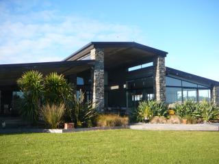 Knights Lodge B&B, Tutukaka