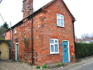 83686 - Pear Tree Cottage (Cas, Castle Acre