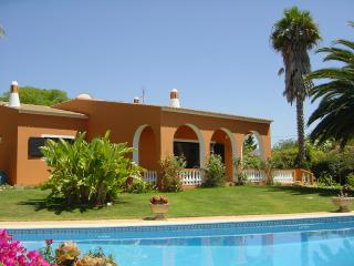Casa dos Arcos 3 Bedroom Sleeps 6