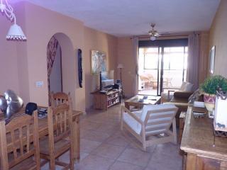 Apartamento en Zahara, Zahara de los Atunes