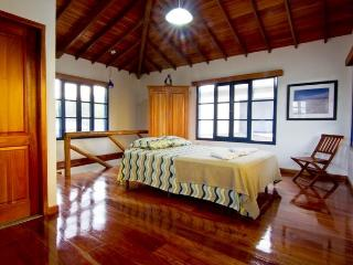 Galapagos Cottages II - small cottage, Puerto Ayora