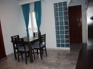 apartamento coqueto en la zona de la Viña, Cádiz