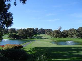 JOONDALUP COUNTRY CLUB