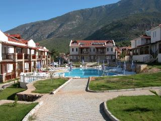 Oaklands, Ölüdeniz